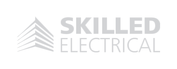 Skilled Electrical